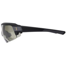 BBB Impulse Reader PH BSG-64PH Sports Glasses +1,5dpt, matte black/photochromic